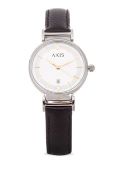 Analog Watch AH2262-0203