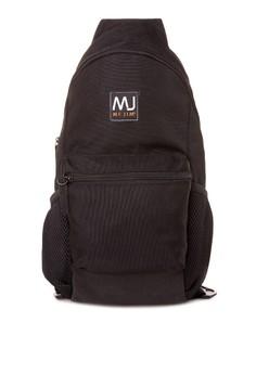 MJ Body Bag