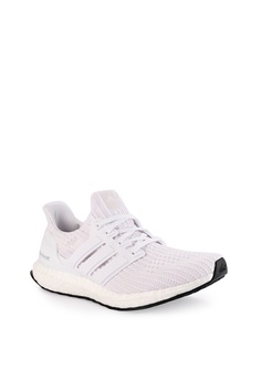 6d07ad010aa8f adidas adidas performance ultraboost w shoes S  260.00. Available in  several sizes