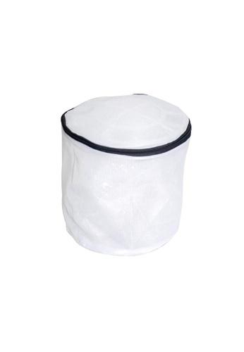 HOUZE HOUZE - Mesh Laundry Bag (Dim: 17x17cm) F4E8AHLA4200F3GS_1