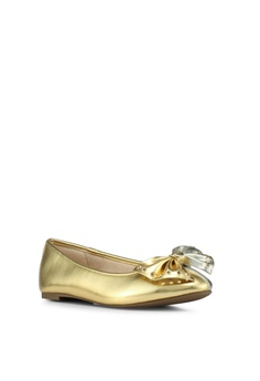 ba9e1721dba Shop Circus by Sam Edelman Flats for Women Online on ZALORA Philippines