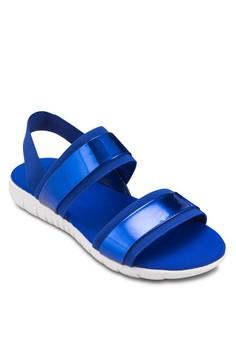 Karena Sandals