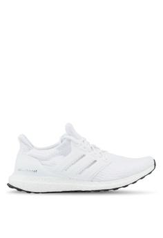 4e09568dc5cd9 adidas white adidas ultraboost F717FSH7FE9B73GS 1