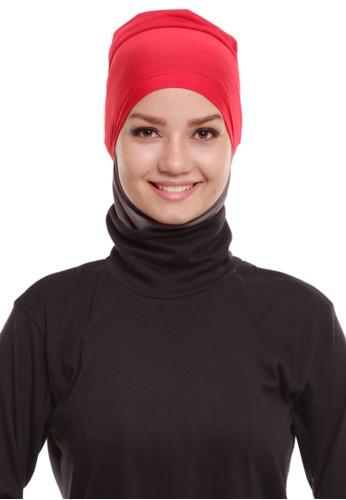 Mybamus Dily Arabian Inner Red