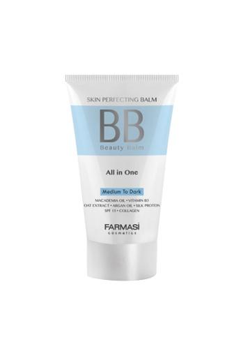 Farmasi Colour Cosmetics BB Cream FA709BE07WOYMY_1