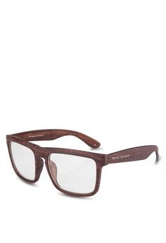 e63b9dc2f6 Privé Revaux Limited Edition The Savant Glasses PR660GL0S1PHMY 1