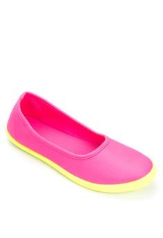 Style Flats