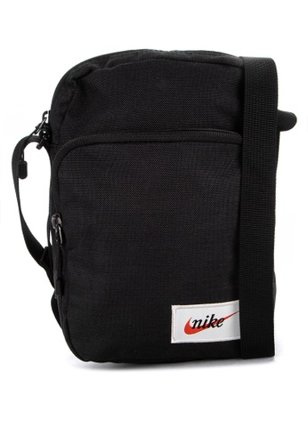 Shop Nike Nike Heritage Bag Online on ZALORA Philippines 66f6c71886ff9
