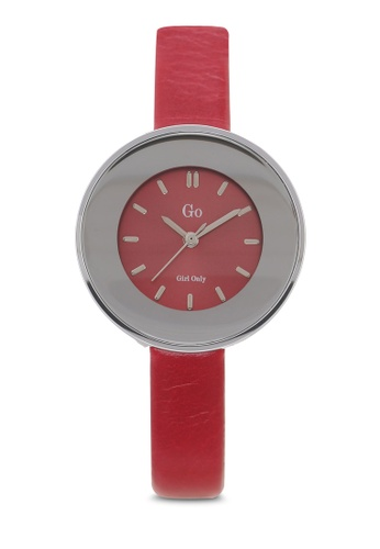 GO red Eblouis-Moi Watch 9971DAC87BC640GS_1