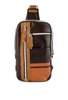 6f3092a36b Body Bag AN804AC0WBW4ID 1