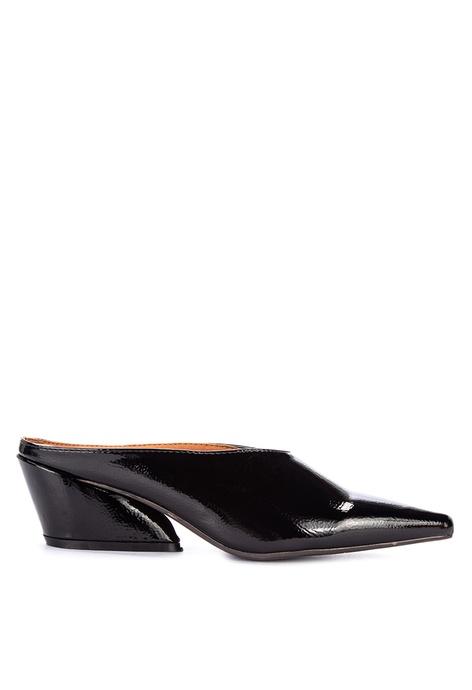 4e24323c6c2 Primadonna Shoes