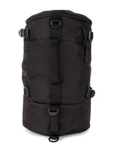 cde48c1ed0f0 Command Backpack 40L B37C5ACCEFE85DGS 1
