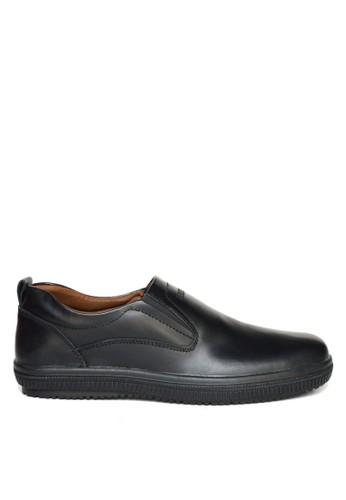 Black Master black Black Master Boot Hesse Black 3A304SHB97E4EBGS_1