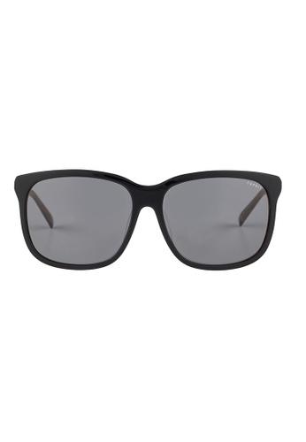 ESPRIT ESPRIT Square Wild Sunglasses ET13129 ES374AC74FZXMY_1