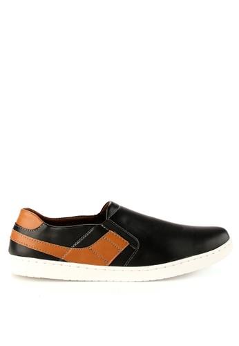 Rocklander black Rocklander Shoes RO753SH0UU97ID_1