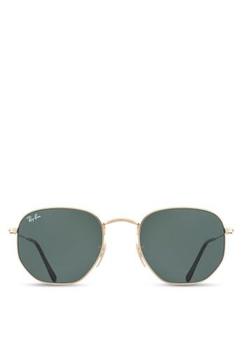 RBesprit tst3548N 太陽眼鏡, 飾品配件, 飾品配件