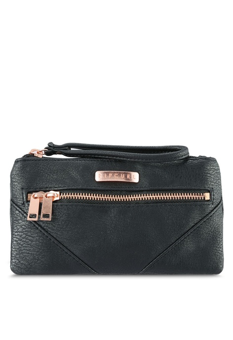 5593c6ace513 Women Bags | Buy Bags For Women Online Now At ZALORA Hong Kong