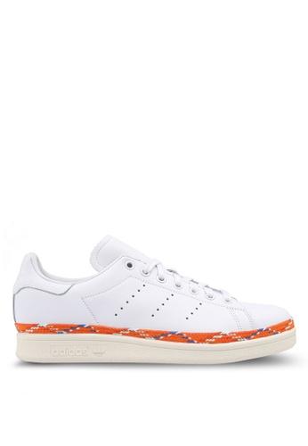 Comprar Adidas nuevo  originals stan smith nuevo Adidas bold w Online | ZALORA 44d8d9