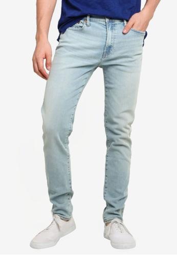 new specials order usa cheap sale Buy Gap Gapflex Max Super Skinny Jeans | ZALORA HK