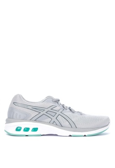 asics shoes gel fit sana 3 secrets about animatronic world youtu