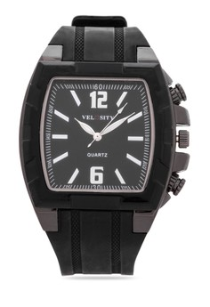 Quartz Analog Watch 11111474