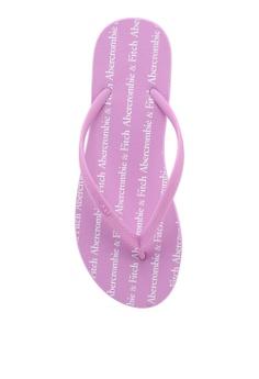 93870a87c9d225 Shop Slippers   Flip Flops for Women Online On ZALORA Philippines