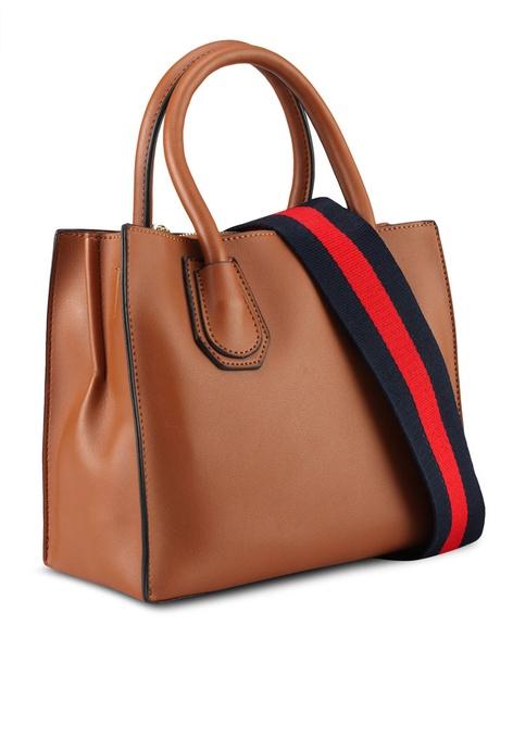 Genevieve 90111 Hand Bags - Tote Bags -Tas Import Dari Korea . Source · Yang