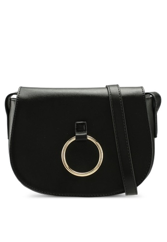 cd82220835 Buy ONLY Lulu Crossbody Bag Online on ZALORA Singapore