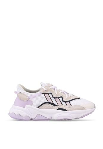 Dispuesto Favor Marty Fielding  Buy ADIDAS ozweego w shoes Online   ZALORA Malaysia