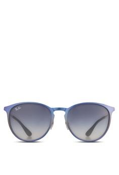 RB3539 Sunglasses