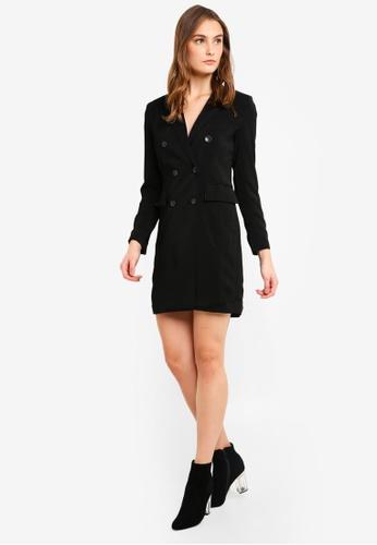 da974ecca6c Shop MbyM Lis Dress Online on ZALORA Philippines