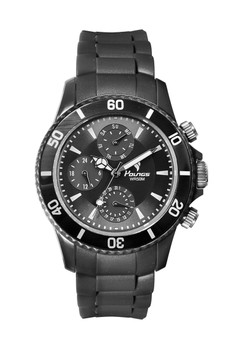 Men's - Project.X Collection Watch