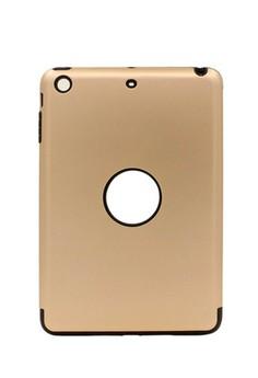 Armor Case for Apple iPad Mini 1 2 3