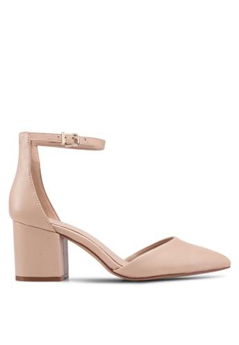 11f53dc2d33 Buy ALDO Keclya Heels Online on ZALORA Singapore