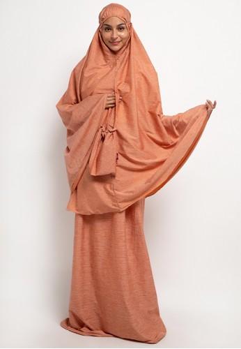 Tatuis orange Afsheen Aqila 46826AA3E5BDF2GS_1
