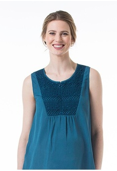 766930e253840d Bove by Spring Maternity