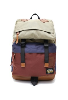 Filter017 Fortitude Outdoor Backpack