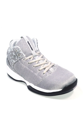 Riptide Basketball Shoes