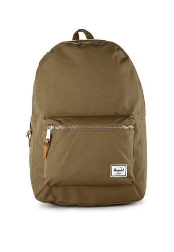 Herschel multi Settlement Backpack 440A3AC231DBA1GS_1
