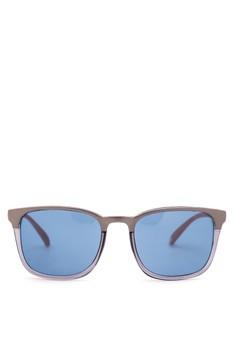 Vienna 5 Sunglasses