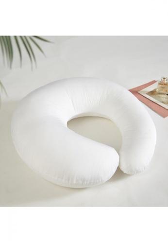 Bedding Day Bedding Day Family Nursing Pillow 8AA7DHL551F5B9GS_1