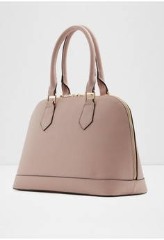 c305c9b42bd Shop ALDO Tote Bags for Women Online on ZALORA Philippines