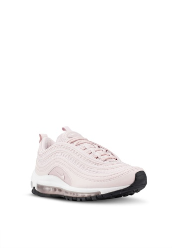 Air max 97 in Wigston, Leicestershire Gumtree