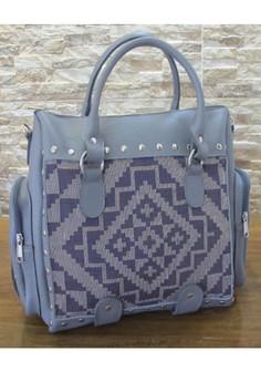 Jetsetter Handbag
