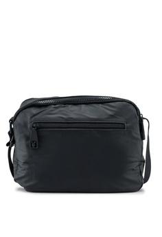 e8dbde3997 Playboy Bags