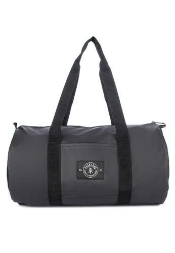 Parkland black Lookout Small Duffel Bag 8DC01ACA674B05GS_1