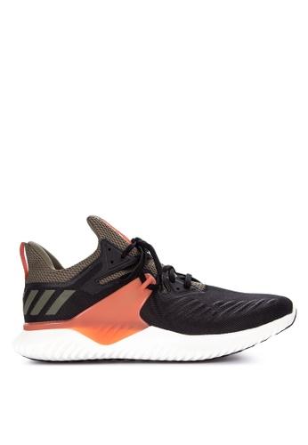 2971717bf47ad Shop adidas adidas alphabounce beyond 2 m Online on ZALORA Philippines