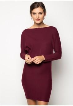 Issey Dress