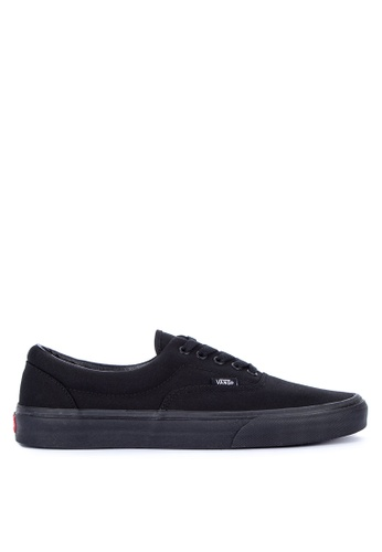 642d0a2712 Shop VANS Era Sneakers Online on ZALORA Philippines