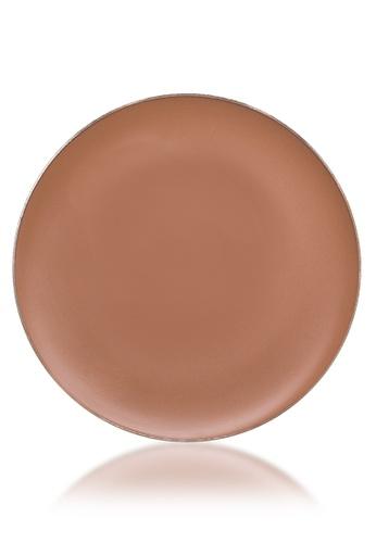 Suesh n/a High Definition Cream Pot HD312 SU271BE54QNLPH_1